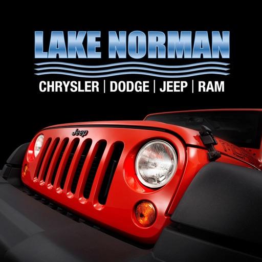 Lake Norman Chrysler Dodge