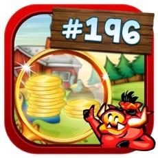 Activities of Fools Gold Hidden Object Games