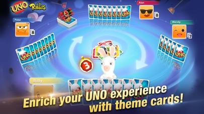 Uno PlayLink screenshot 5