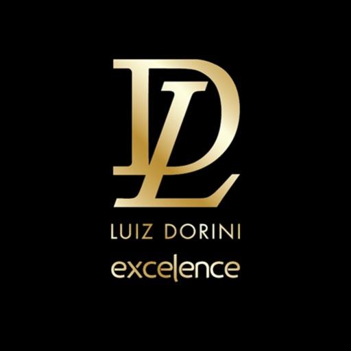 Luiz Dorini Excelence