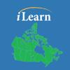 Jumper Mobile - iLearn: Canada artwork