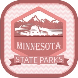 Minnesota - State Parks Guide
