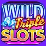 Hack Wild Triple Slots