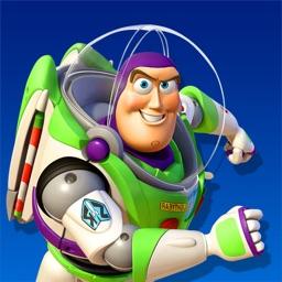 Buzz Adventure Game