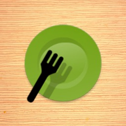 Easy Meal Recipes Menu Planner