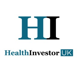 HealthInvestor UK