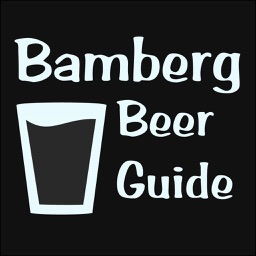 Beer Drinker's Guide to Bamberg