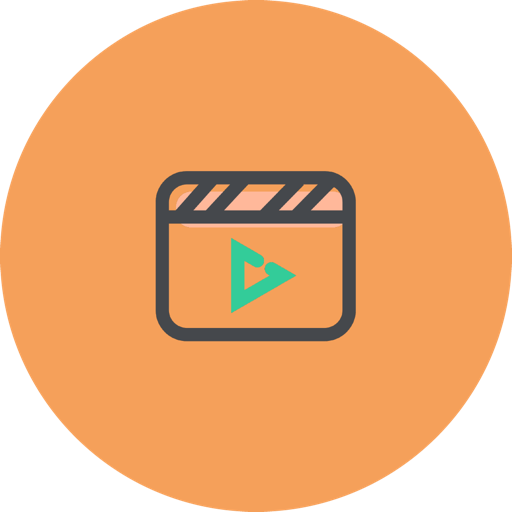 SpeedGif-video to gif For Mac