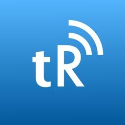tiny Reader RSS