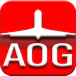 AOGtion