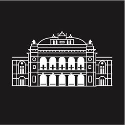 Wiener Staatsoper Tickets