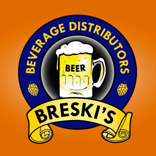 Breski's Beverage