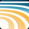 Tarragona Accesible - iPadアプリ