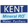 Kent Customer App