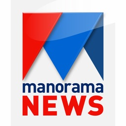 Manorama News