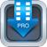 Video Get Pro - Private Editor