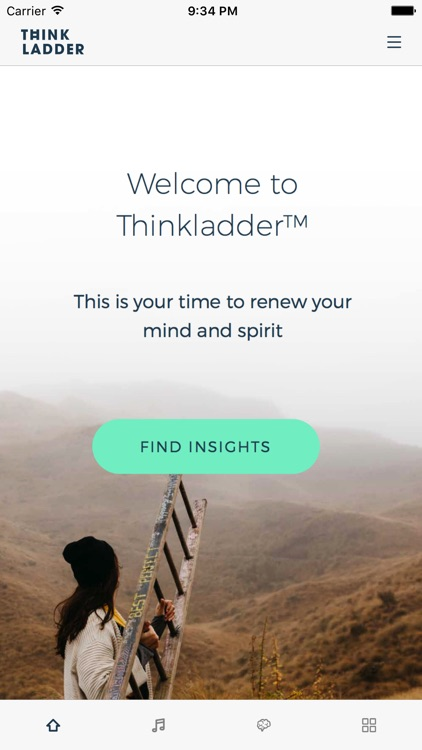 Thinkladder