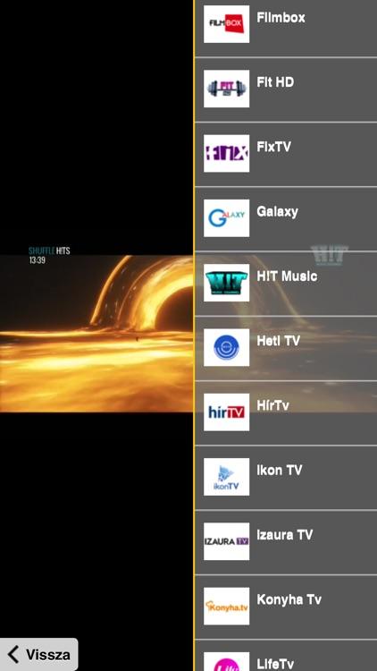 IttOtt Tv