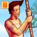 Virtual Villagers 4