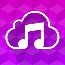 iMusic Cloud Offline