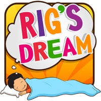 Codes for Rig's Dream 3D Hack