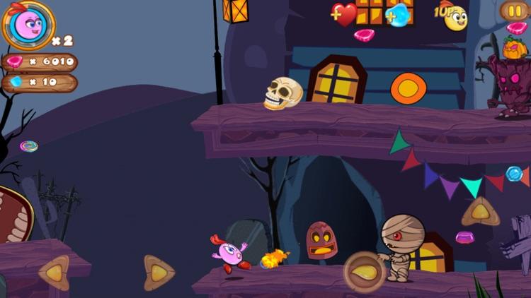 Adventures Story 2 screenshot-3