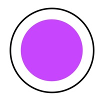 Codes for Circle catch - hit me Hack