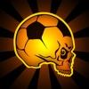 Deadly Soccer - iPadアプリ