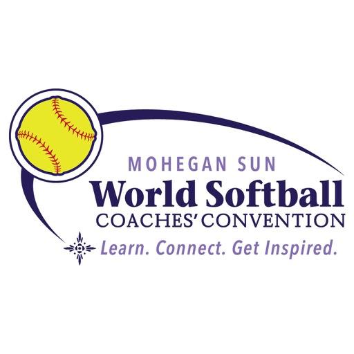 Softball Coaches Convention