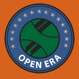 Open Era - Your tennis info