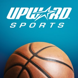 Upward Basketball Coach