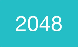 2048-TV