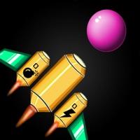 Codes for Balls Blast Hack