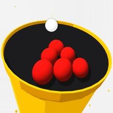 Activities of Circle Pool