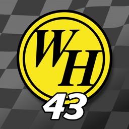Waffle House Race for Rewards