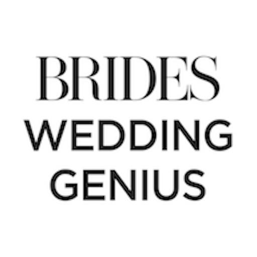 brides wedding genius 5 3 app store revenue download estimates