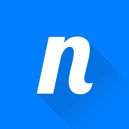 Notique