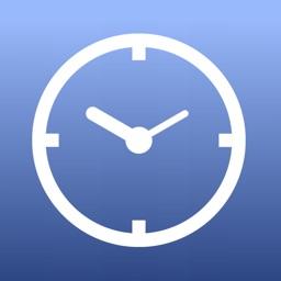 Agile Time Tracker