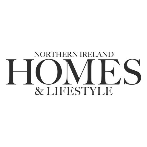 Northern Ireland Homes