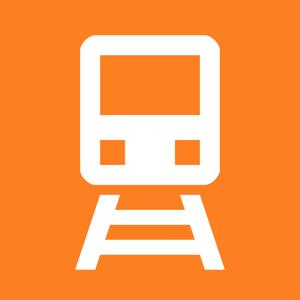 TripView - Sydney & Melbourne - Travel app
