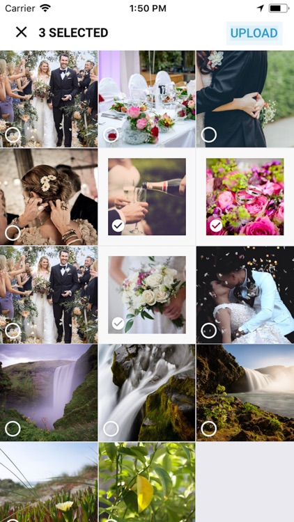 Apperture : Shared Photo Album screenshot-8