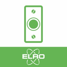ELRO Intercom