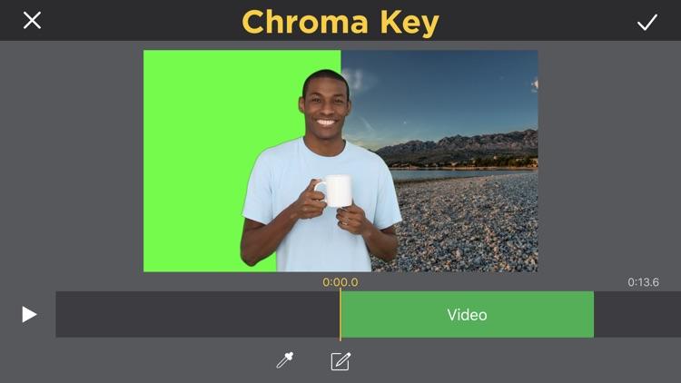 Perfect Video - Movie Maker