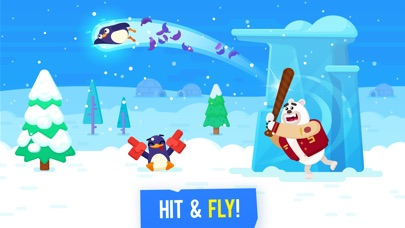 Bouncemasters - hit & jump screenshot 1