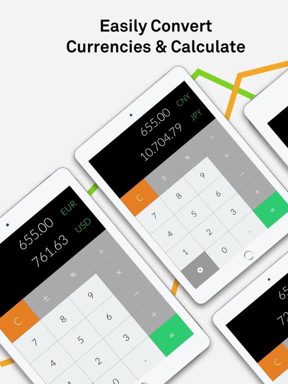Currency Converter Pro XE $€£¥ | App Price Drops