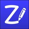 ZoomNotes Lite Ranking