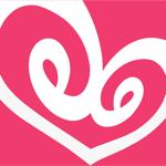 EastMeetEast - #1 Asian Dating