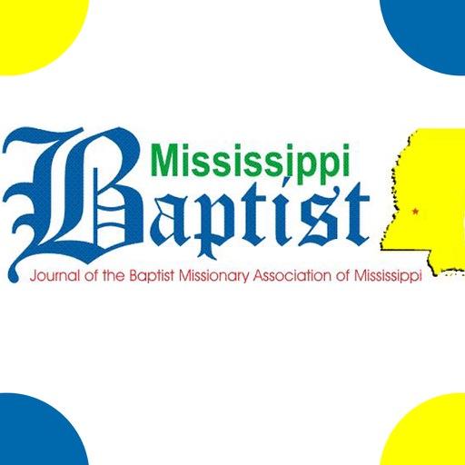 MS Baptist