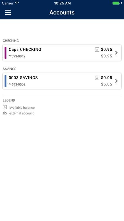 Family Trust Digital Banking screenshot-3