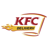 KFC Delivery - East Africa
